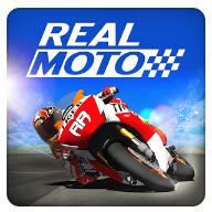 Real Moto MOD APK, Real Moto APK