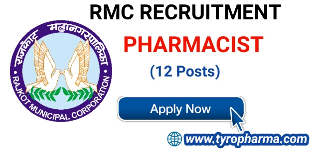 rmc,rmc recruitment,rmc recruitment 2018,rmc new recruitment 2018,recruitment challenge rmc,rmc rajkot recruitment for various posts 2018,all recruitment,rmc answer key,recruitment challenge,rmc requirement 2018,rmc requirements 2018,recruitment challenge #rmc,rmc ae cutoff,rmc paper solution,rmc result,rmc cutoff,rmc ae solutions,rmc verious post.,rmc exam date,rmc paper solution 2018