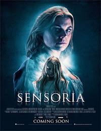 Sensoria (2015) [Vose]