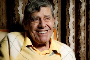 Jerry Lewis Net Worth: Who Gets Jerry Lewis Money After Death