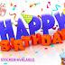 ¡Usted nunca faltará una fiesta importante! - ((Birdays – Cumpleaños)) GRATIS (ULTIMA VERSION FULL PREMIUM PARA ANDROID)