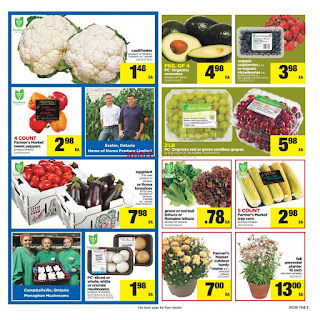 Real Canadian Superstore Weekly Flyer & Circulaire August 16 - 22, 2018