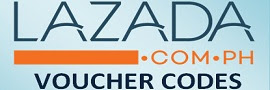 Lazada Voucher Code in May 2017, 100 Pesos Off For All Customers