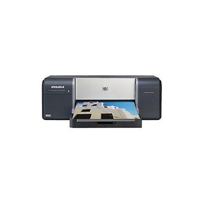 HP Photosmart B8850 Driver Downloads