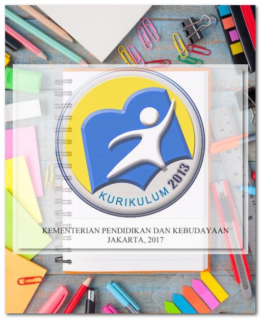 RPP SMP Kurikulum 2013 Revisi Seni Budaya