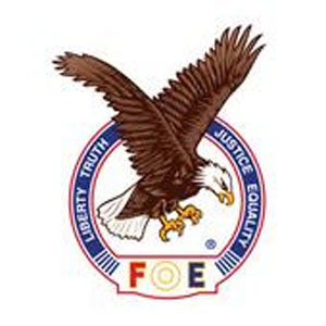 Salisbury Fraternal Order of Eagles 4503