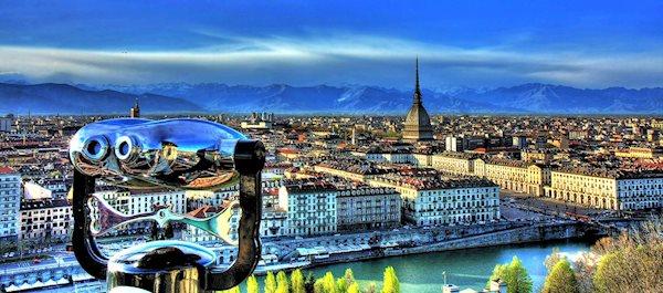 Pour votre voyage Turin, comparez et trouvez un hôtel au meilleur prix.  Le Comparateur d'hôtel regroupe tous les hotels Turin et vous présente une vue synthétique de l'ensemble des chambres d'hotels disponibles. Pensez à utiliser les filtres disponibles pour la recherche de votre hébergement séjour Turin sur Comparateur d'hôtel, cela vous permettra de connaitre instantanément la catégorie et les services de l'hôtel (internet, piscine, air conditionné, restaurant...)