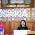 Osaka Hotel Da Nang: Khách sạn 2 sao gần biển Mỹ Khê giá tốt nhất