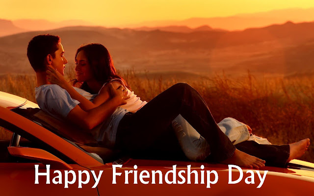 Happy-Friendship-Day-Hot-Sexy-Romantic-Photos-Images-Pictures-for-Download-Free