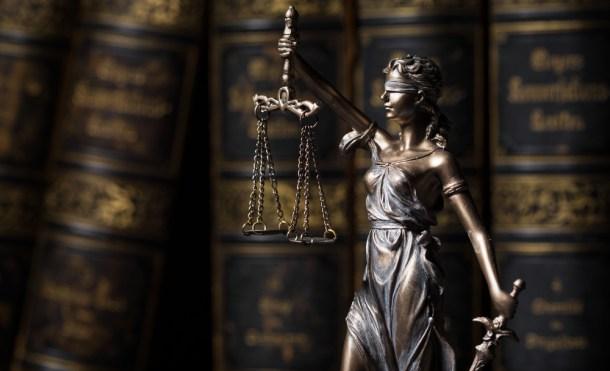 Cinco derechos de la era digital que debes conocer
