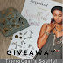 TierraCast's $75 Soulful Spirit Collection Giveaway