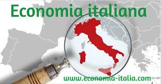 L'Italia é in Recessione Economica; inizia male il 2019