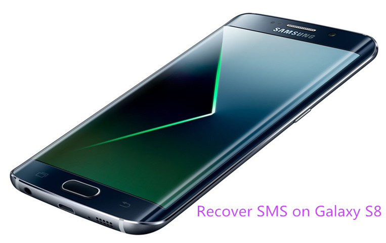 Samsung Recovery Transfer: How To Recover Deleted Text