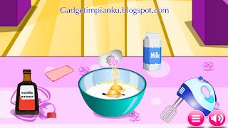 permainan anak perempuan memasak online gratis.png