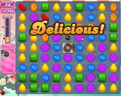 candy crush saga android apk game free download