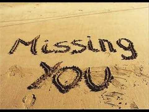 Miss You Missing Someone Status For Whatsapp Status Collection