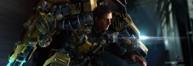 RPG de ação hardcore, The Surge está pronto para chegar ao PS4 e Xbox One