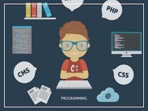 3 Kekurangan Dan Keunggulan Seorang Web Programmer Yang Belum Dan Sudah Memiliki Sertifikasi