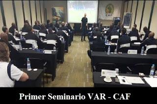 arbitros-futbol-SEMINARIO-CAF