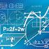 Matematik ve geometri formüllerinin, teoremlerinin ispatları