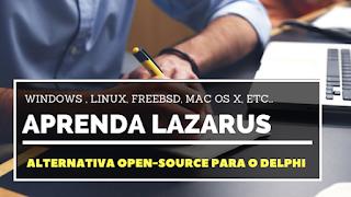www.aprendalazarus.com.br