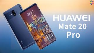 Huawei%2BMate%2B20%2BPro