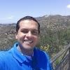 AUDIO - Entrevista al piloto aéreo Luis Hache, sobre posibles causas de accidente del LaMia