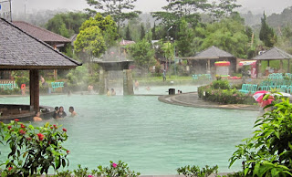 7 Tempat Wisata Bandung Yang Wajib Kamu Kunjungi || petaniadv