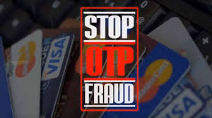 No, OTP is not surefire protection against online banking fraud