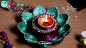 Happy diwali wishes for friends ,happy Diwali status for friendship