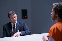 Sam Worthington in Manhunt: Unabomber (9)