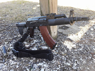 Beryl-Handguard-Pistol-AKM