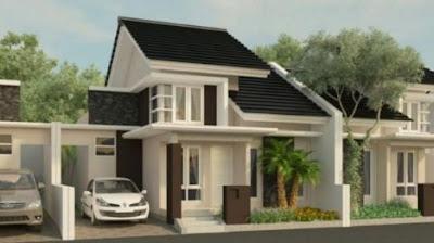 LOKER Marketing Property CV KARYA MANDIRI PALEMBANG JULI 2019