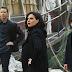 """Sétima temporada de """"Once Upon a Time"""" será um recomeço para a série, diz presidente da ABC!"""