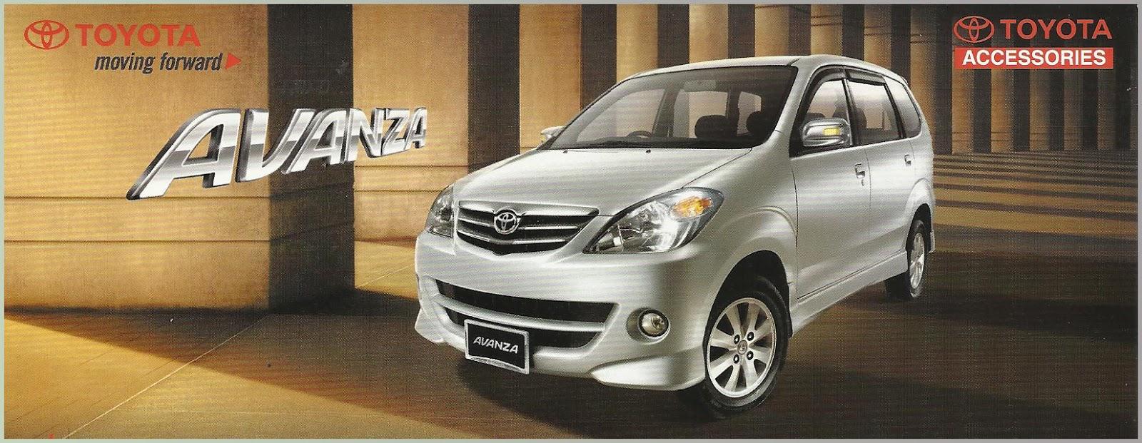 New Yaris Trd Sportivo 2014 Cover Jok Grand Avanza Toyota Genuine Accessories :