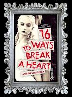 http://unpeudelecture.blogspot.com/2018/06/16-ways-to-break-heart-de-lauren.html