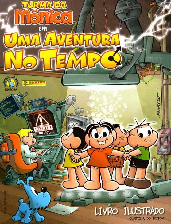 _Album-Turma-da-M%C3%B4nica-2007.jpg (557×730)