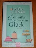 http://samtpfotenmitkrallen.blogspot.ch/2013/10/ein-susses-stuck-vom-gluck.html