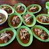 5 wisata kuliner keluarga di pekanbaru