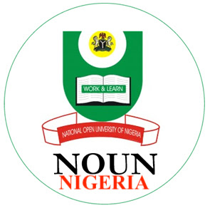 [New] NOUN 2018/2019 Admission Application Form Now on SALE