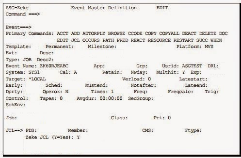 scheduling in os notes in pdf
