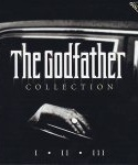 The Godfather : Part I (1972)