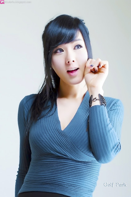 Xxx Nude Girls Super Classic Hwang Mi Hee-1745