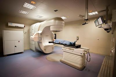 Srs Treatment Delhi India