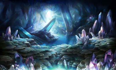 paisaje del alma