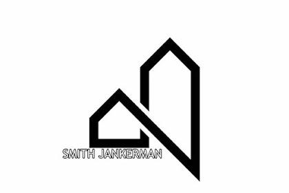Lowongan Kerja Pekanbaru : Rasheed Architecture Oktober 2017