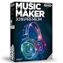 Magix Music Maker 2016 Premium Free Download Full Version with Serial Key, Activation Code, Product Key