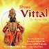 Shree Vitthal (2016) Bhakti Songs
