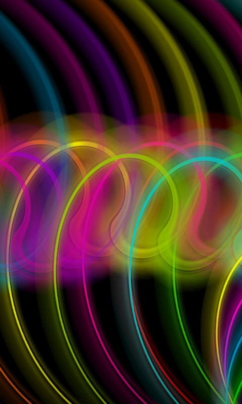 Abstract Cell Phone Wallpaper  480800 HD Wallpapers