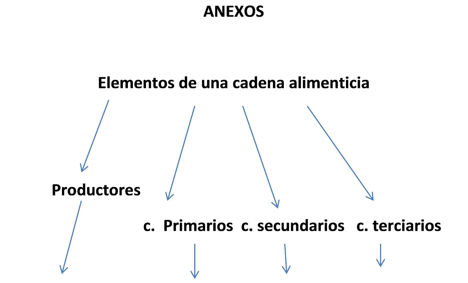 Clases Preparadas Estrategia Mapas Conceptuales 052